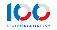 https://www.czso.cz/documents/10180/25376900/banner_stoletistatistiky.jpg