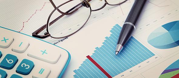 Psaní osobního prohlášení pro datování