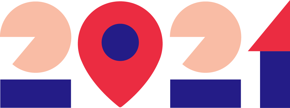 Sčítání lidu, domů a bytů